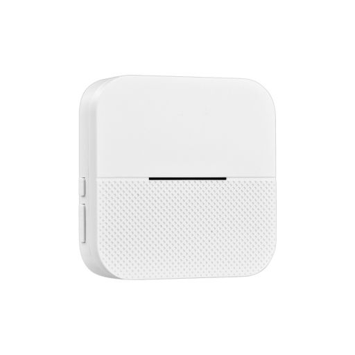 Hombli Smart Doorbell Chime